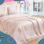 پخش عمده سرویس خواب دونفره عروس