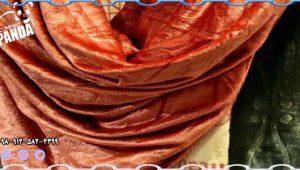 پتو برای صادرات به پاکستان