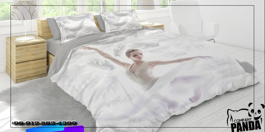 روتختی سه بعدی عروس