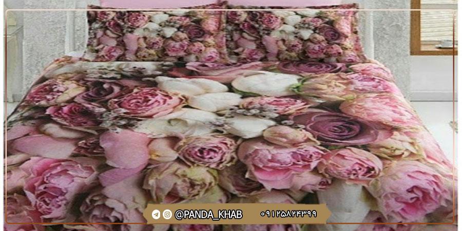 خرید عمده روتختی در تهران مدل های سه بعدی