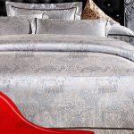 روتختی عروس با قیمت تولیدی پاندا