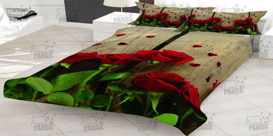 تولیدی روتختی سه بعدی در یزد